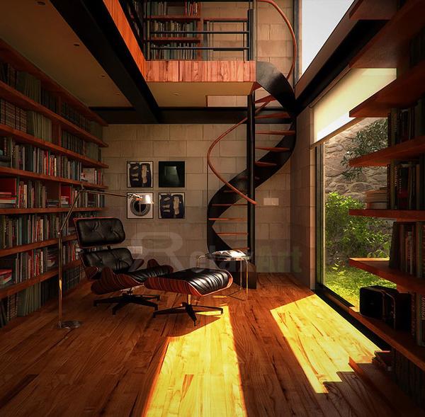 ghe-thu-gian-eames-lounge