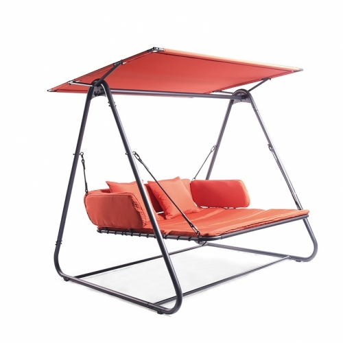 Triangle Swing Chair