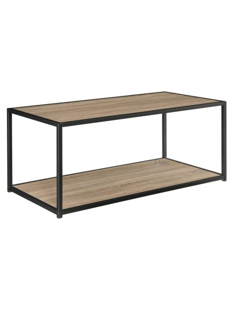Altra Coffee Table 2