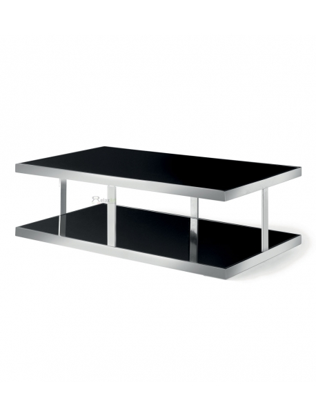 Ann long coffee table