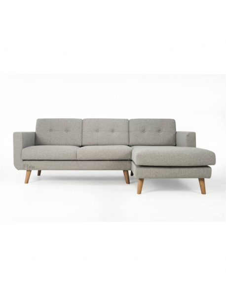 Sofa Conrad Chaise