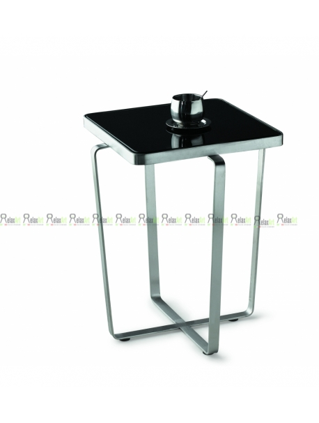 D31 size table