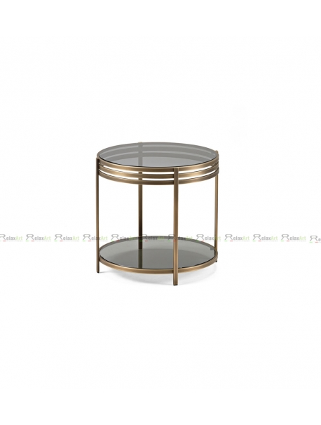 D52 Coffee table
