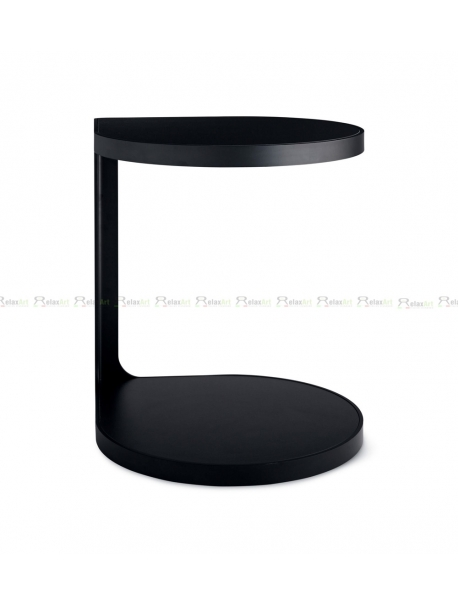 D84 side table
