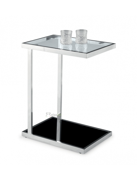 D91 Side table
