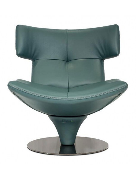 Harley Swivel chair