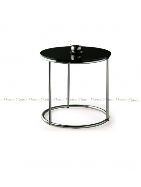 M077 Size table