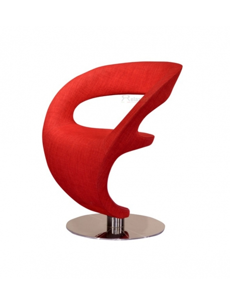 Pin Up chair