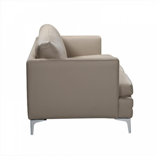 Sofa Andes 1 seat