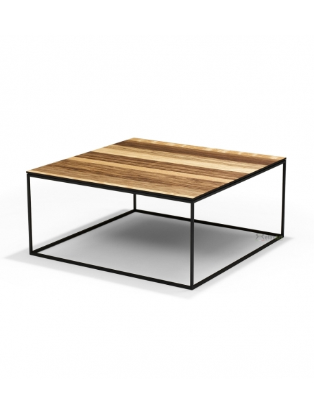 Slice Coffee Table By Linteloo 2