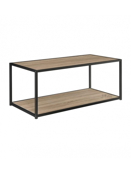 Altra Coffee Table - 2
