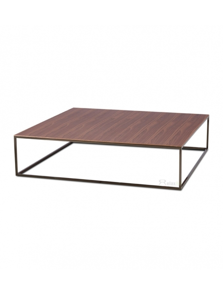 Ascott Coffee Table - 3
